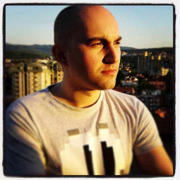 miroslav_cvetkovic