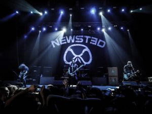 newsted_bg