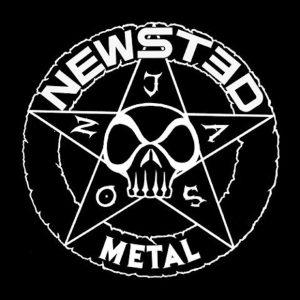 newstedmetal