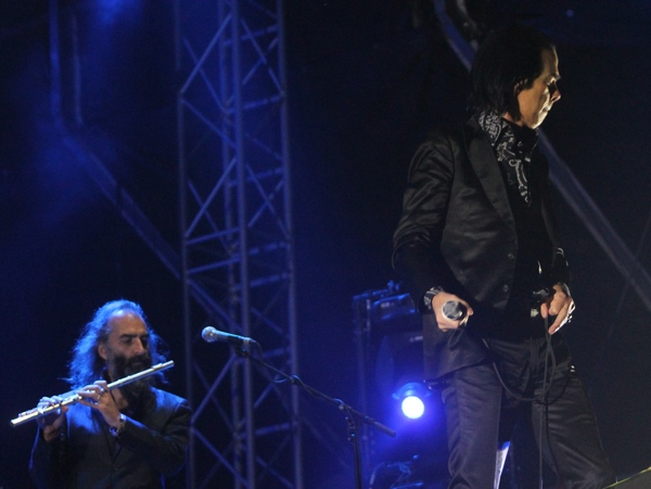 nick_cave_exit_1