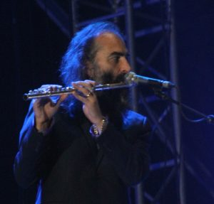 nick_cave_exit_2