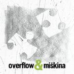 overflow_miskina