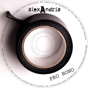 Alexandria -  Pro Bono