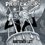 protektori