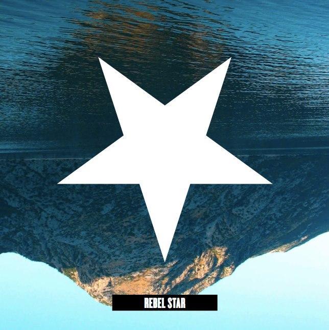 Rebel Star -  Rebel Star
