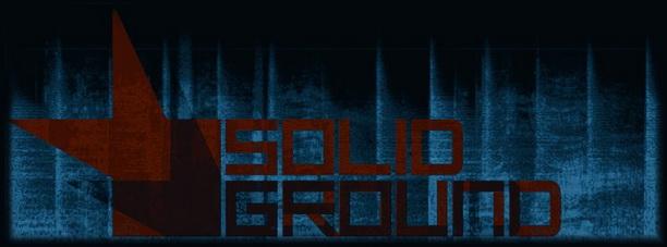 solid_ground