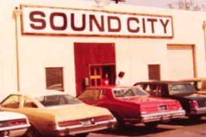 soundcity3