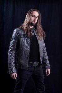 stefan_kovacevic1