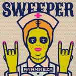 sweeper